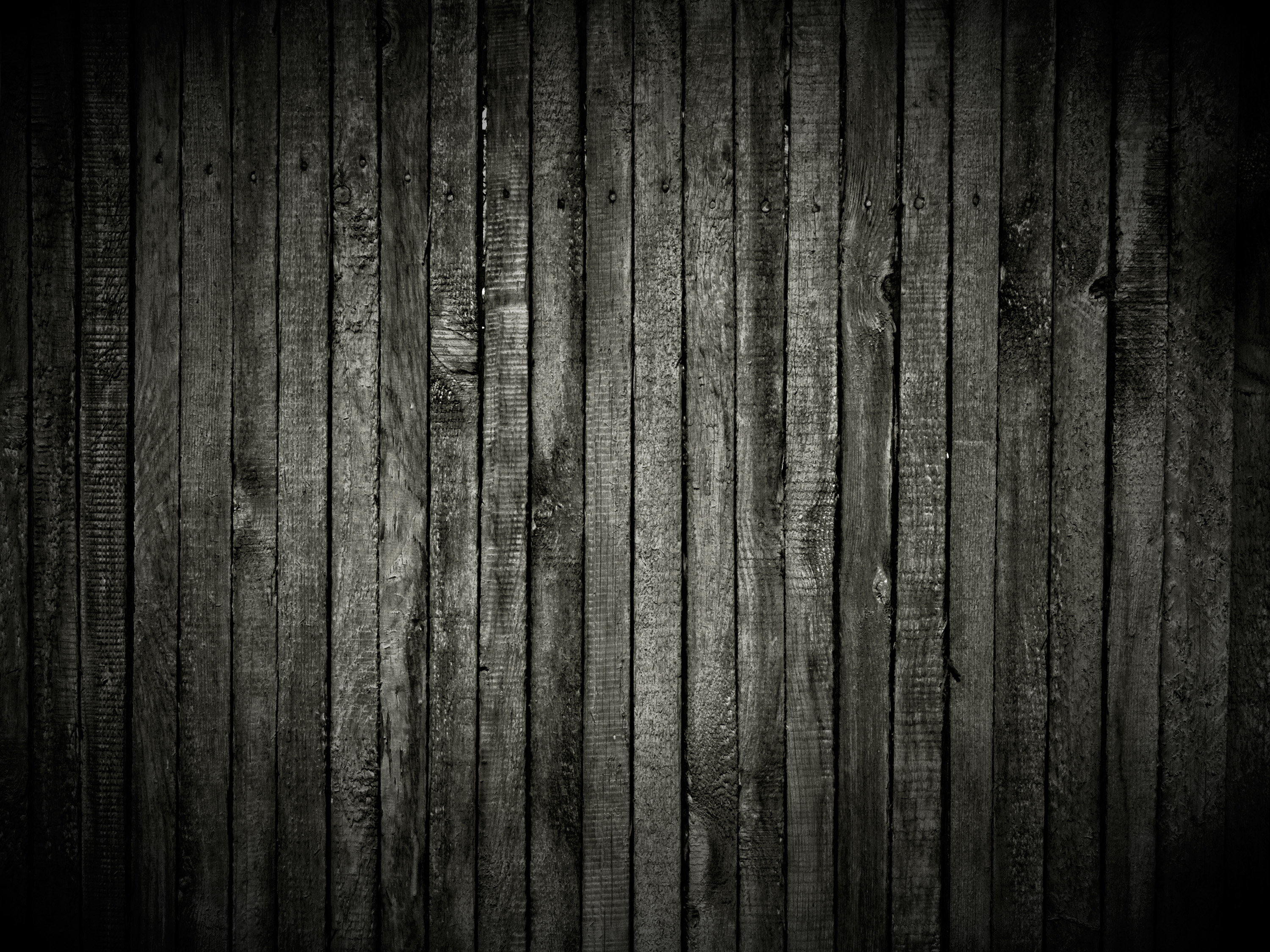 Wood table top view old wood planks texture for background table top - Dark Wood Texture Virtual Elves