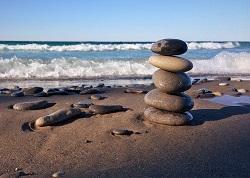 rocks-1932796_640