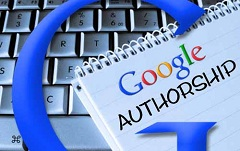 google-authorship-featured