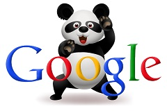 google-panda-lg-featured