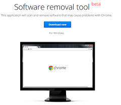 googlesoftwareremovaltool_featured