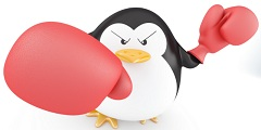 google-penguin-3-0-2014-featured