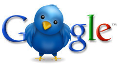 Google-and-Twitter-Agreement