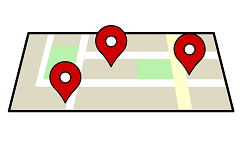 GoogleMap_small
