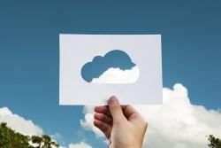 cloud-2104829_640
