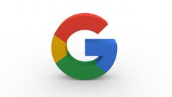 google-1762248_640