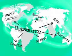 outsource-1345109_640