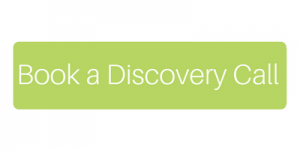 Book a Discovery Call_1