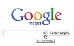 google photo search image