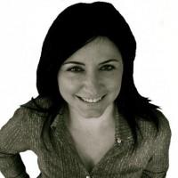 Tamara Haig