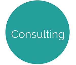 Consulting_new