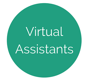 Virtual Assistants_new