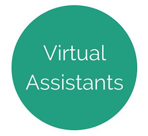 Virtual Assistants_new