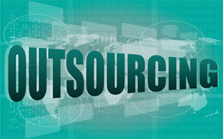 outsourcing resize
