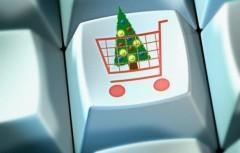online-christmas-shopping