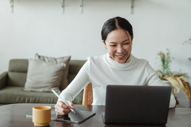 How to Develop Trust With A Filipino Virtual Assistant